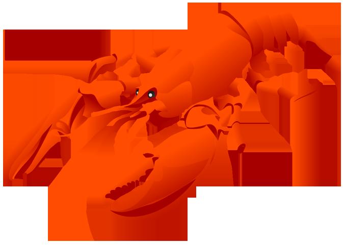 Clip art lobster clipart clipart.