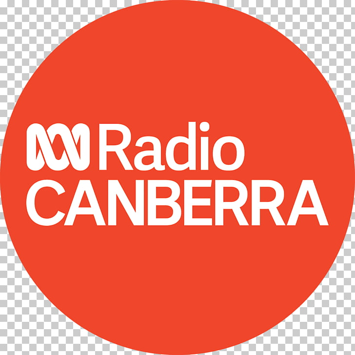 ABC Radio Canberra Internet radio ABC Local Radio, others.