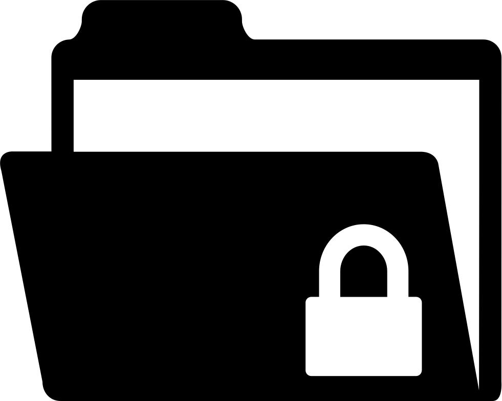 Lock clipart broken lock, Picture #1564748 lock clipart.
