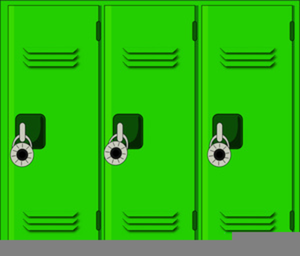 Locker clipart, Locker Transparent FREE for download on.