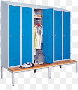 Locker Room PNG and Locker Room Transparent Clipart Free.