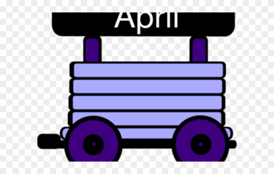 Locomotive Clipart Loco.