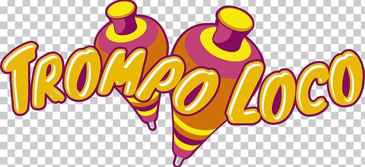 Food Line Logo PNG, Clipart, Art, Food, Line, Loco, Logo.