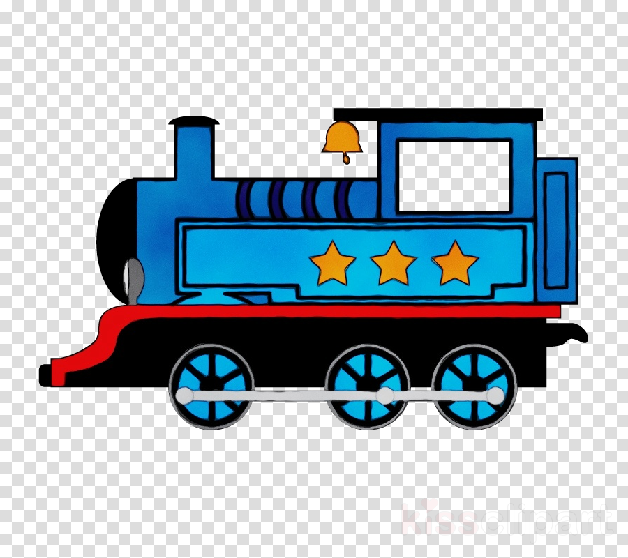 locomotive transport mode of transport train vehicle clipart.