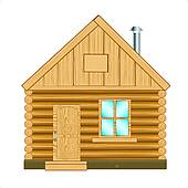 Lodge clipart 2 » Clipart Station.