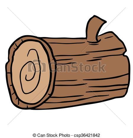 Wood log Vector Clip Art EPS Images. 7,870 Wood log clipart vector.
