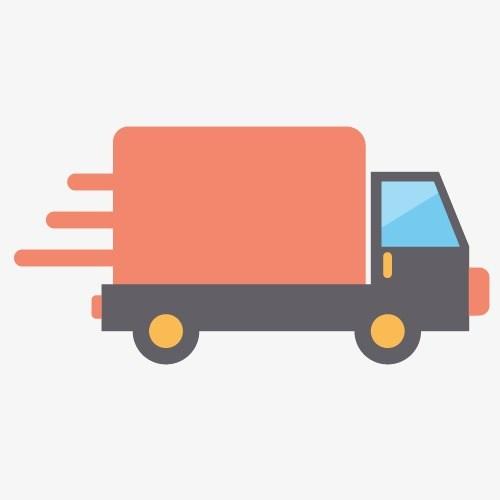 Clipart logistics 7 » Clipart Portal.