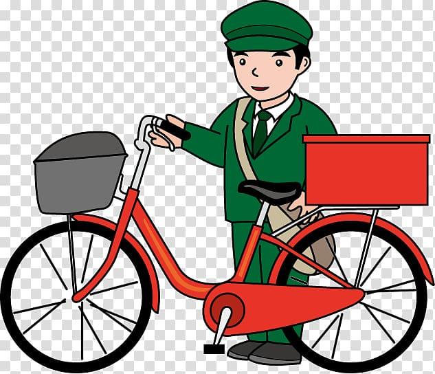 Kadoma Bicycle 守口市 放置自転車大日保管所 Courier.