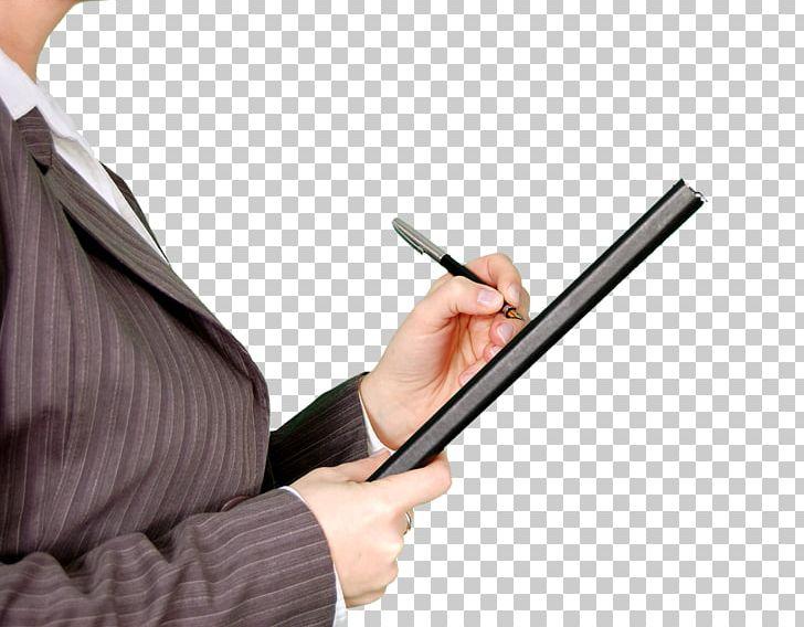 Planning Company Information Logistics Job Interview PNG.