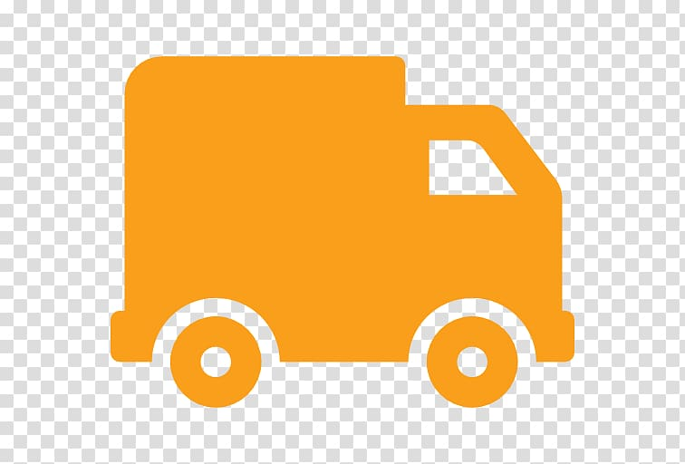 Computer Icons Vehicle tracking system Package Tracking.
