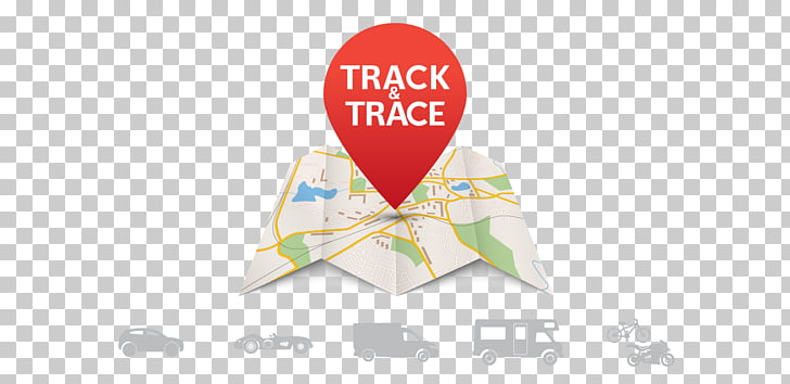 Track and trace Securitas Vehicle tracking system Logistics.