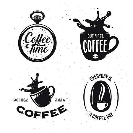 1,317,905 Logo Stock Illustrations, Cliparts And Royalty Free Logo.