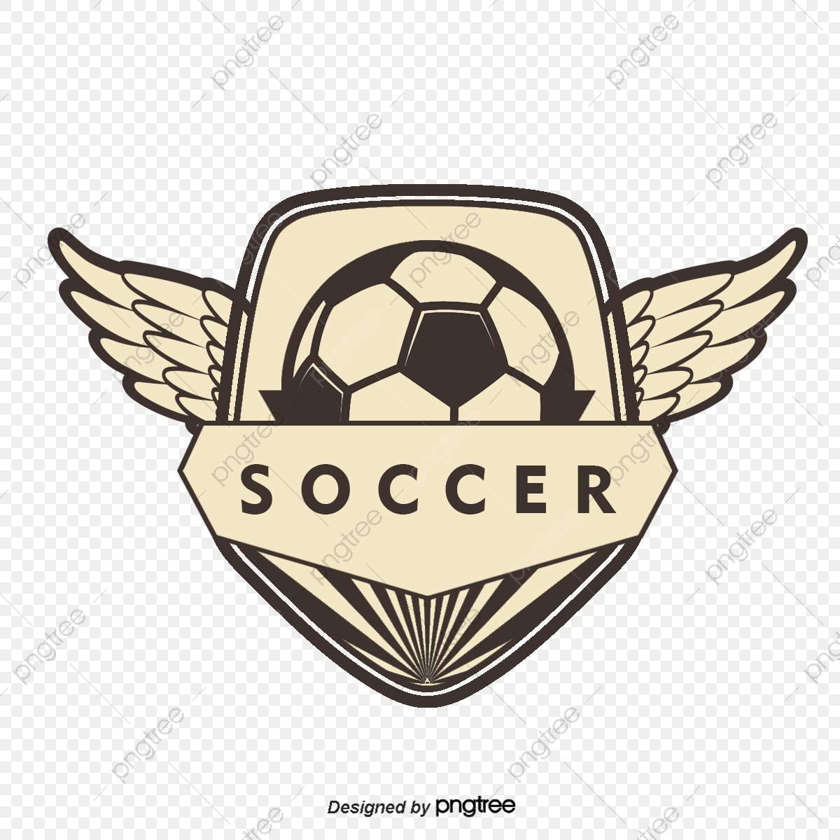 Football Club Identity, Clipart, Football, Identity PNG and Vector.
