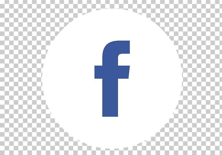 Social Media GIF Logo Animation PNG, Clipart, Adobe After.