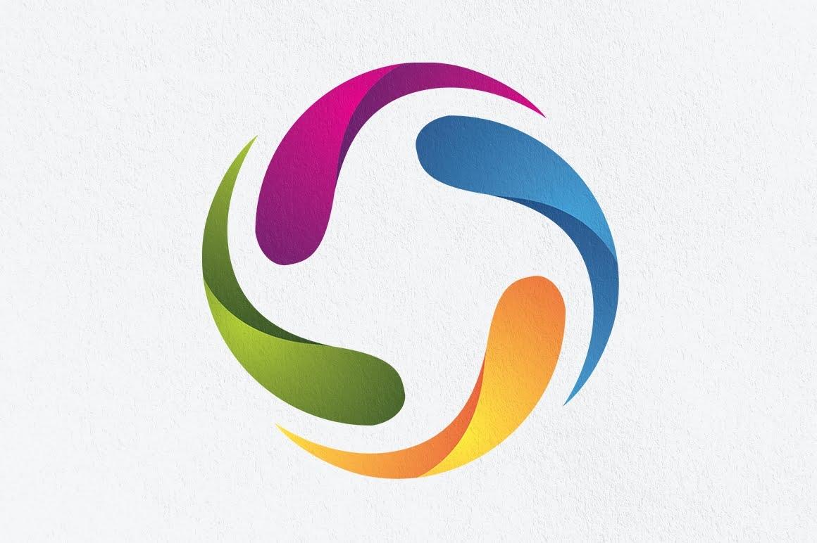 Mac Os X Logo Design Software.