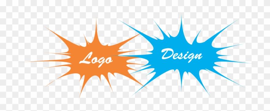 Free Png Logo Creator Png Freeuse.