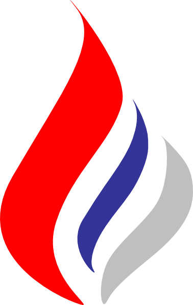 Clipart logo creator.
