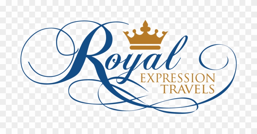 Royal Expression Travels.