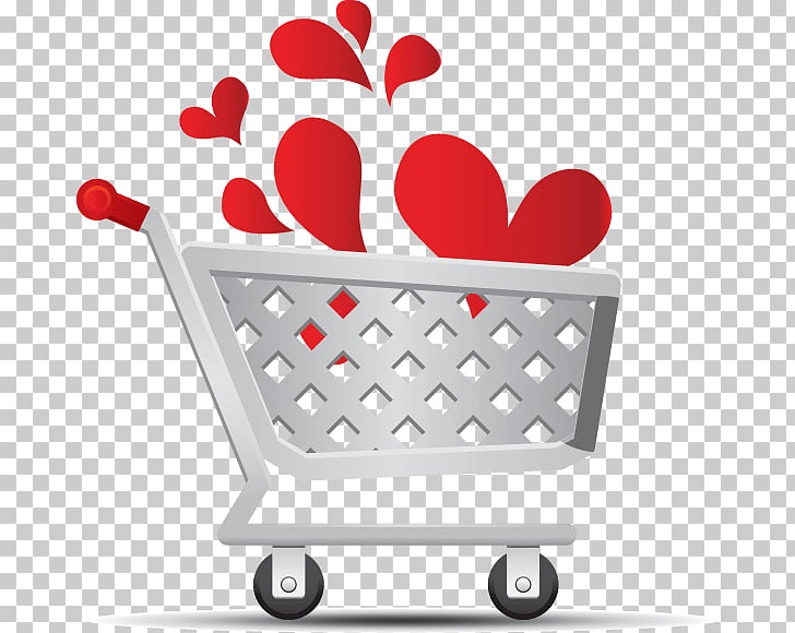 Shopping cart software Online shopping Computer Icons.