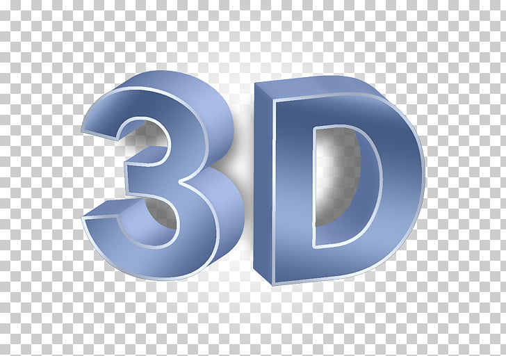 3D computer graphics PicsArt Photo Studio 3D film Android.