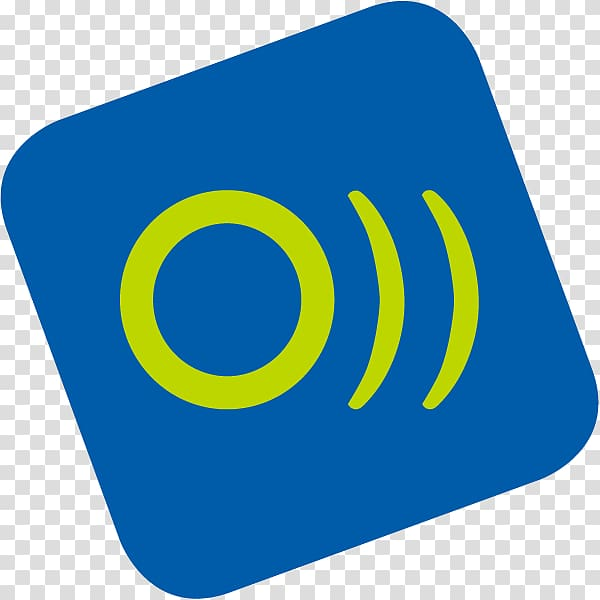 Logo Brand Font, atom editor logo transparent background PNG.