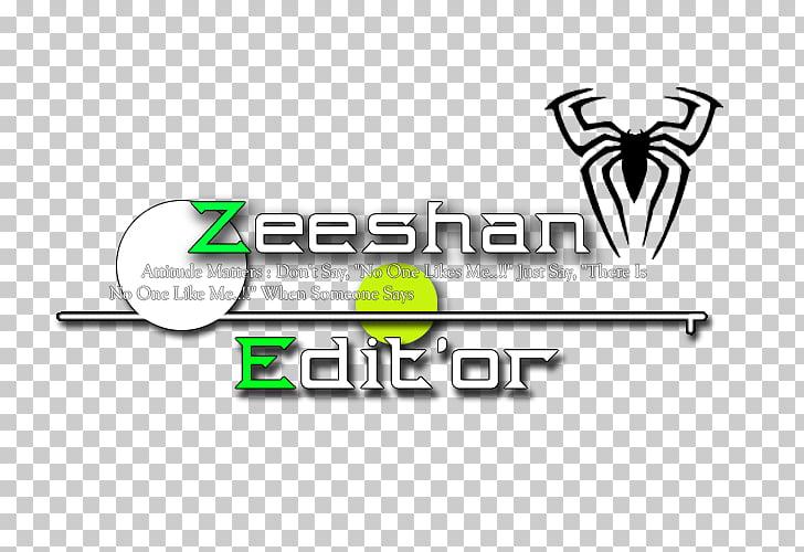 Logo Label, design effect PNG clipart.