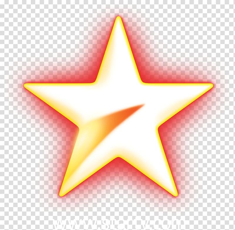 Star TV logo, Star Logo , File:Hot Star Logo transparent.