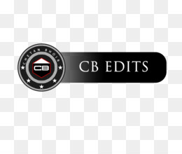 Editing Logo PNG and Editing Logo Transparent Clipart Free.