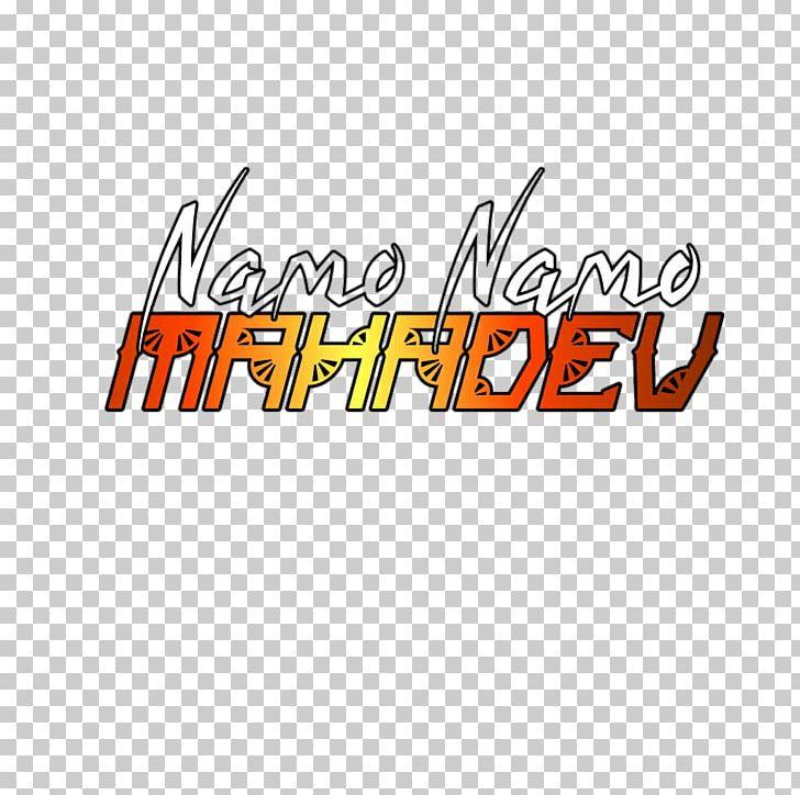 Logo Editing Brand PicsArt Photo Studio WhatsApp PNG.