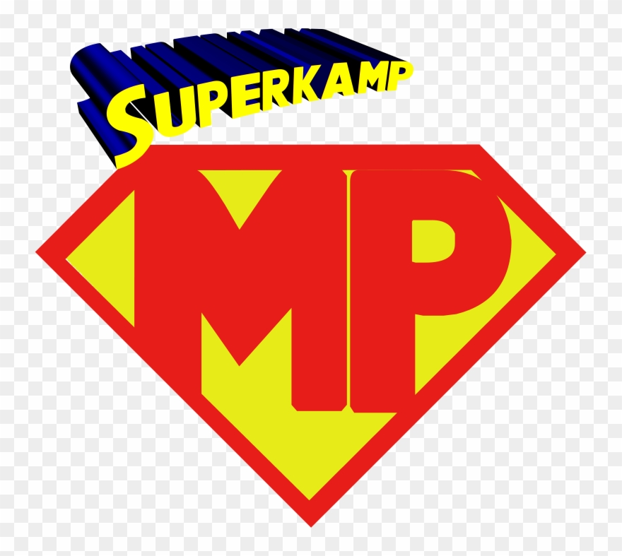 Clipart, Superman Logo Generator Superman Logo Generator.