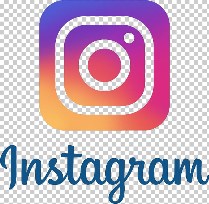 Logo Paper Sticker Gift wrapping, Instagram logo, Instagram.