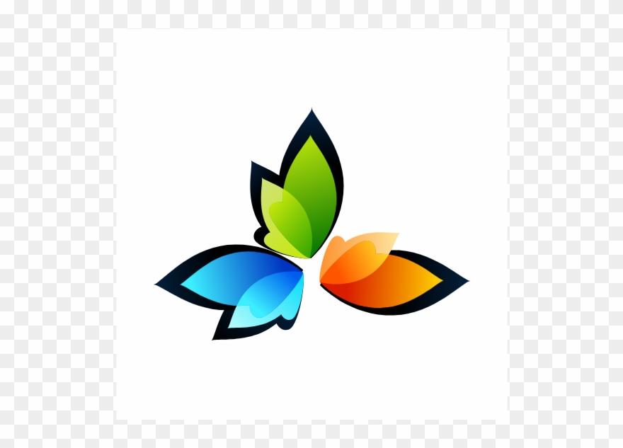 Youidraw Logo Creator, Online Logo Maker.