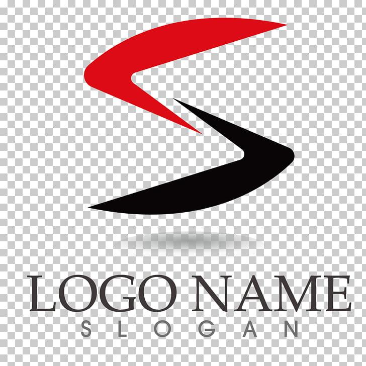 Logo Illustration, simple logo design companies, of Logo.