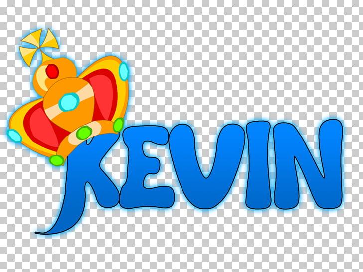 Graphic design Logo Name, graffiti PNG clipart.