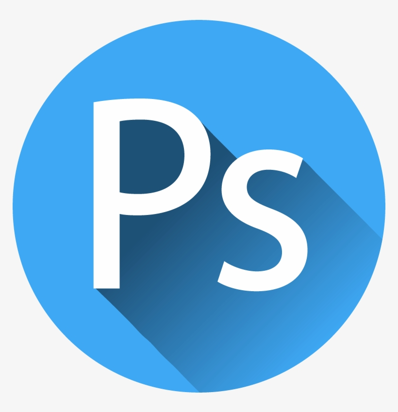 Photoshop Logo Clipart Adobe Premiere.