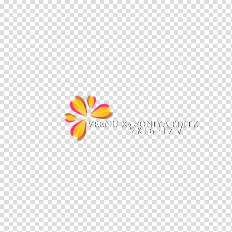 Logo PicsArt Studio Editing Desktop Font, mix transparent.