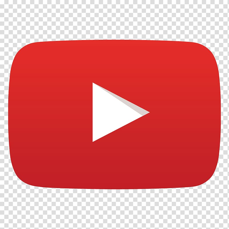 United States YouTube Logo, Youtube Play Button , Youtube.