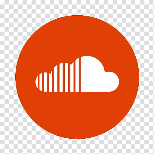 Soundcloud logo, SoundCloud Computer Icons Logo, SoundCloud.