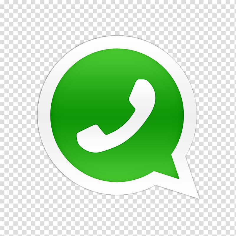 WhatsApp Viber Android Emoji iPhone, logo logo whatsapp.