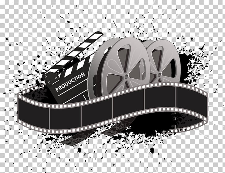 YouTube Video editing Film, youtube PNG clipart.