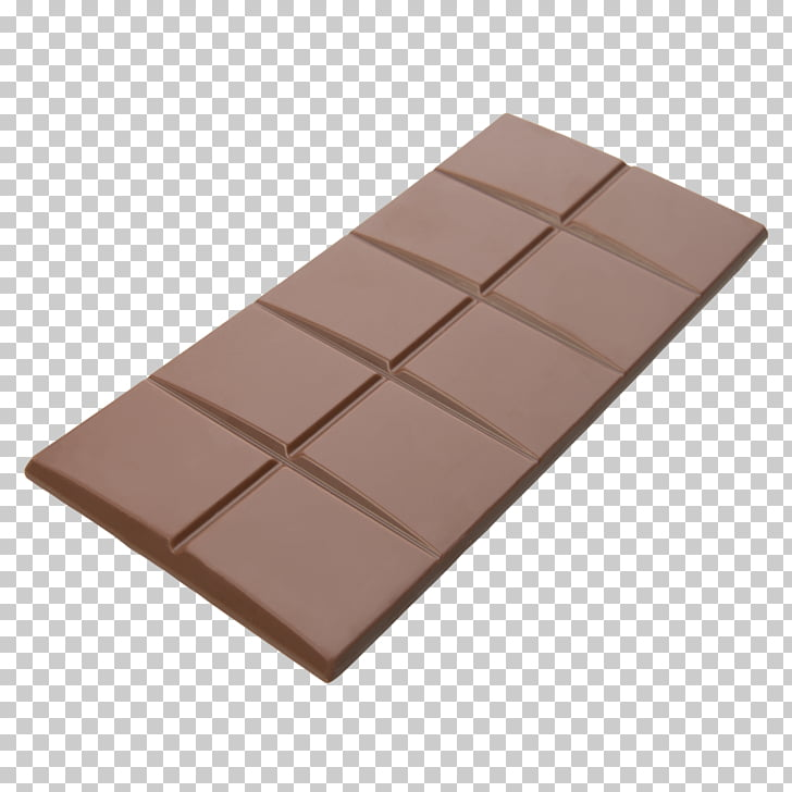 Chocolate bar Tile Rectangle, Lollies PNG clipart.