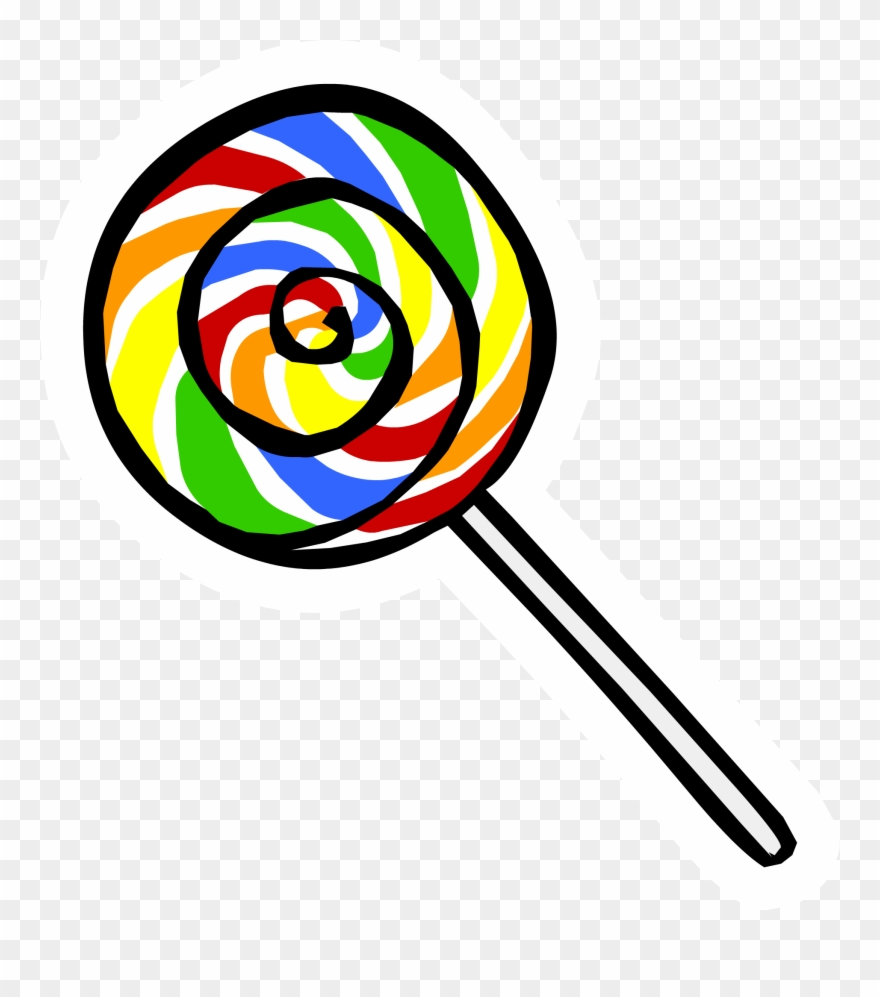 Lollipop Free Download Clip Art On Clipart Library.