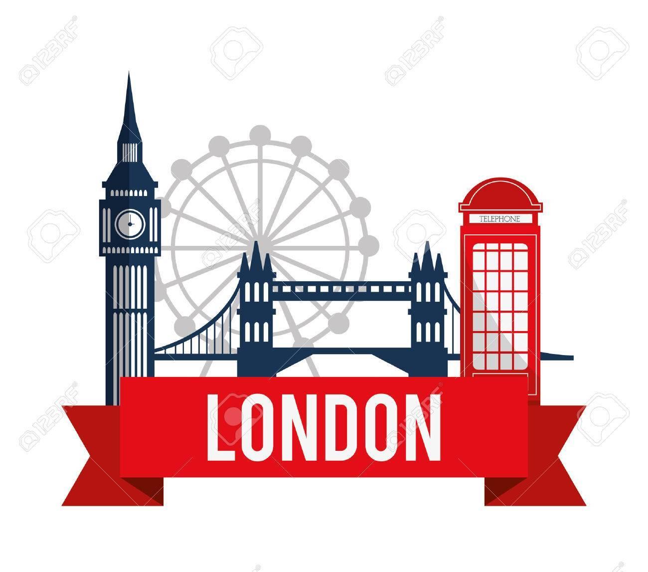 Clipart london » Clipart Portal.