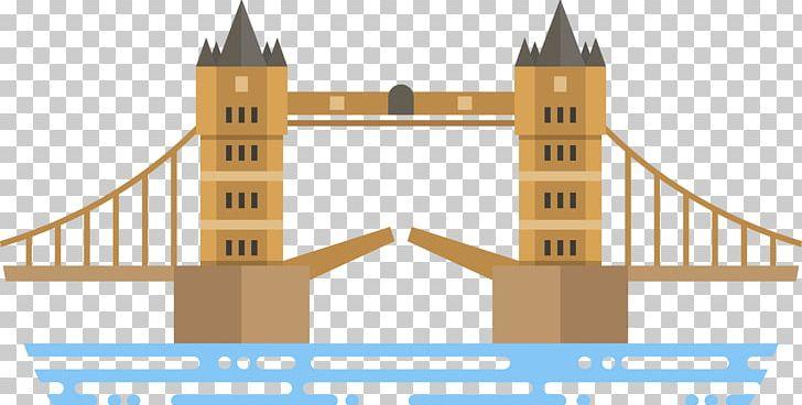 London Bridge London Eye Tower Bridge Architecture PNG, Clipart.