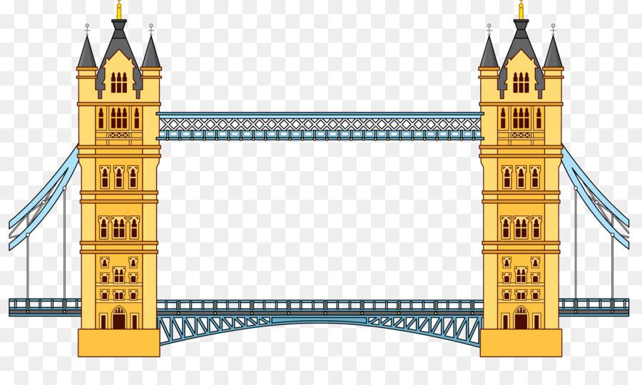 London Cartoon clipart.