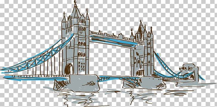 London Bridge Tower Of London Tower Bridge PNG, Clipart, Bridge.