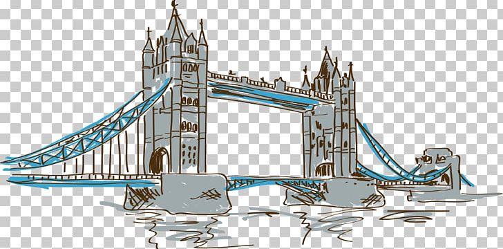 London Bridge Tower Of London Tower Bridge PNG, Clipart, Bridge.