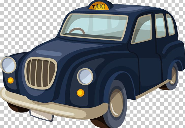 London Taxi Hackney Carriage PNG, Clipart, Brand, Car, Cars.