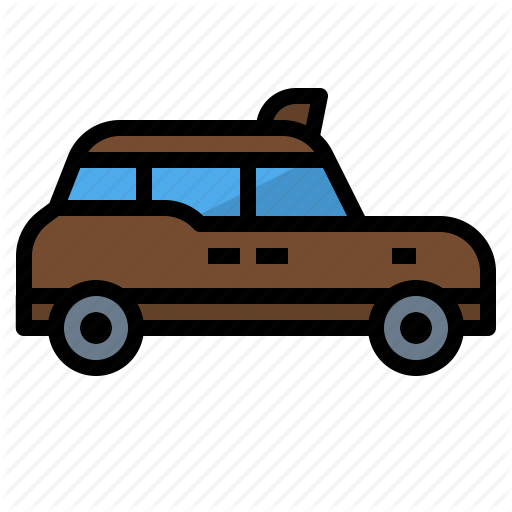 \'Transportation\' by monkik.