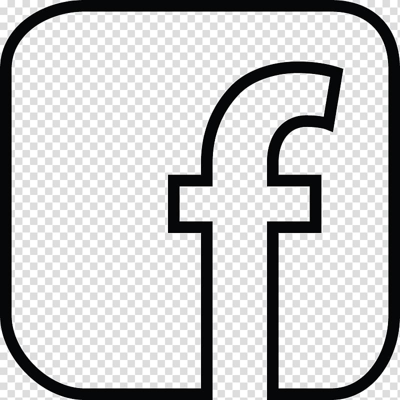 Facebook logo, Facebook Computer Icons Logo , Background.